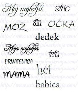 moj_najboljsi_o