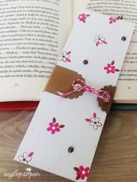 knjižna-kazala1