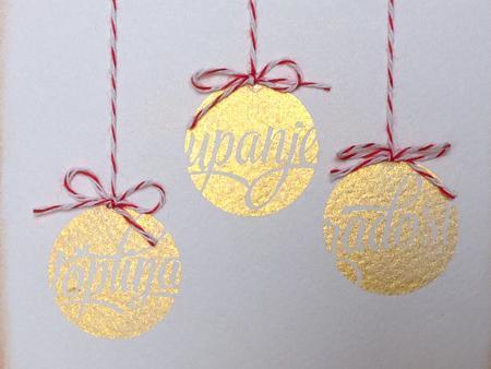 Čarobni-prazniki-5