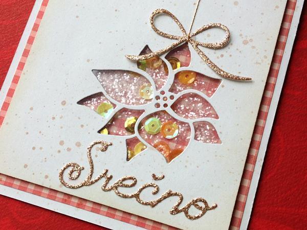 božična-zvezda-14