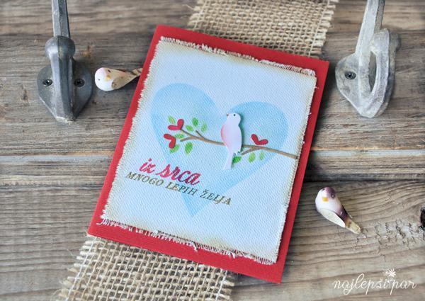 Ptica-na-veji-01