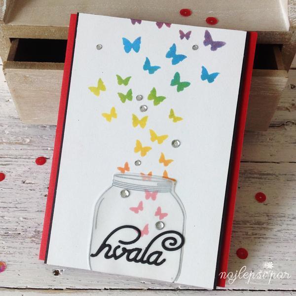 metulji-in-zvezde--1