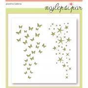 metulji-in-zvezde