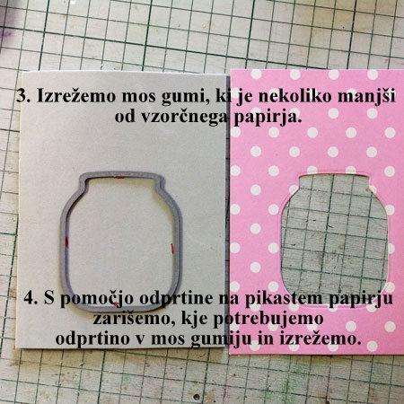 navodila3
