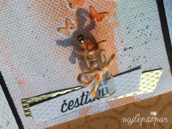 metulji-3
