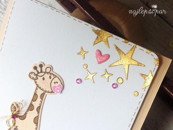 žirafe2