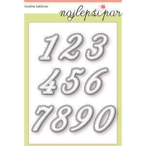 izdelek-šivane-številke