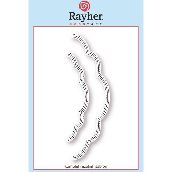 rayher borduri-2