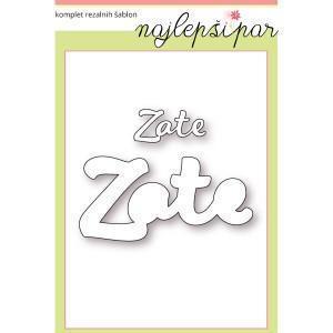 Zate-R