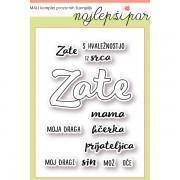 Zate-S