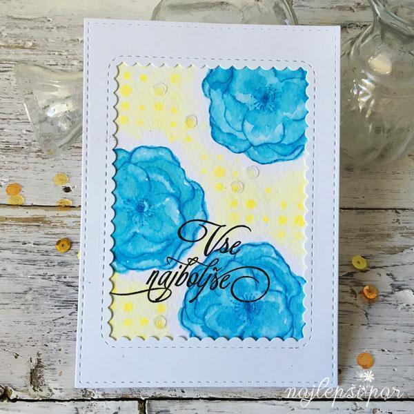 divje-vrtnice-akvarel