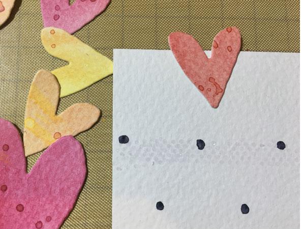 akvarelna-srca1