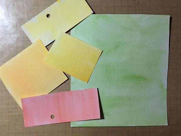 barvanje-papirja