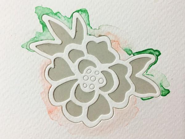 obrobljeni-cvet-6