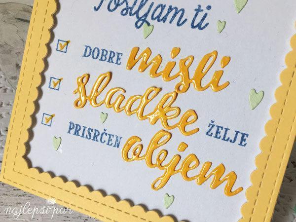 sladke-misli3