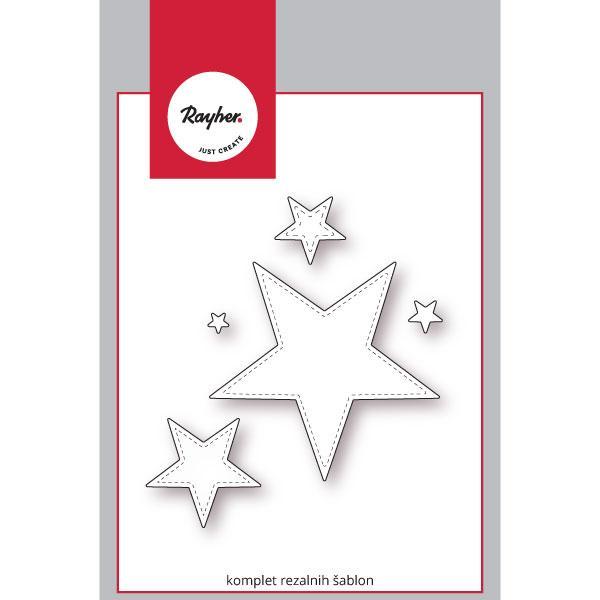Rayher-zvezde
