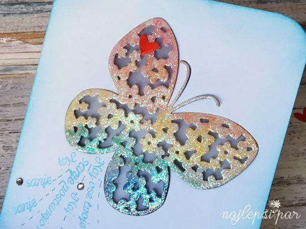 mavrični-metulj2