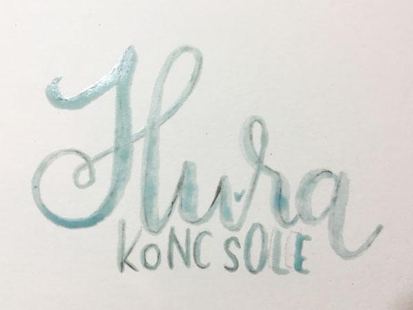 hura-sola-3