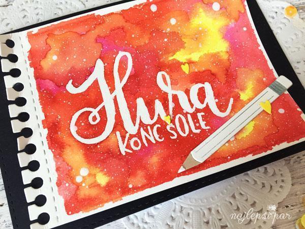 hura-sola-5